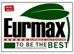 Eurmax4u