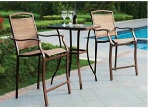 piece bar imageid recipename table stools set outdoor costco barstools breakfast imageservice trevisio sets bars profileid