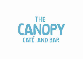 Customer Service Assistant - Canopy Bar - Center Parcs Whinfell