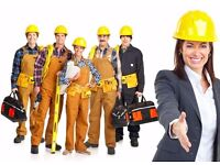 Affordable NEBOSH Health and Safety Training and Free Work Experience.Earn up to £500 daily