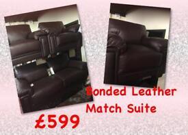 Ex - Display Suites £599