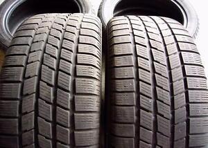 Pneus Pirelli 275 35 20! Super vente!! stock TRES limite!