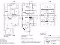 Low Cost Architectural Services - Design Services , Extension, Refurbishment & Interior Design