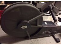 Oxford 1 air resistance rowing machine £99