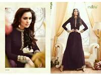 Indian bollywood salwar kameez suit new 1