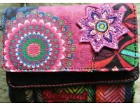 Designer Purse/Wallet