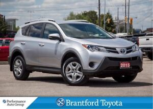 2014 Toyota RAV4 Sold.... Pending Delivery