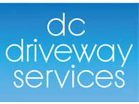DC Driveway Services Patio & Driveway Cleaning London & Essex