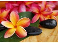 🌺Massage treatments for heart & balance of mind where the body can be free of modern day stresses🌺