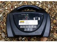 Leisure Battery Charger