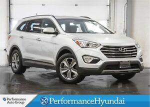 2016 Hyundai Santa Fe XL FWD 3.3l