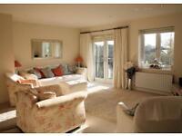 2 bedroom flat in Low Meadows, Durham