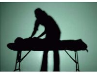 MASSAGE AND WAXING SERVICE BY MALE THERAPIST IN SOUTH GLASGOW