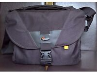 Lowepro Stealth Reporter D6500 AW