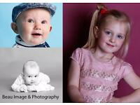 Photography Models 1+ to Adult - Mickleover Derby