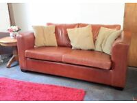 Sofa Bed 49 ~ Can Deliver