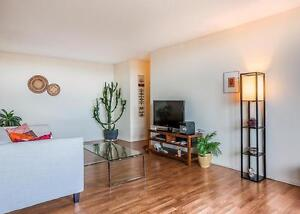 1 MONTH FREE - GREAT RENO APARTMENTS, VERY QUIET & CLEAN