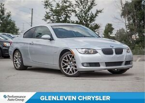 2007 BMW 328 Xi| GREAT SHAPE! | MUST SEE!