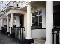 Victoria Serviced offices - Flexible SW1V Office Space Rental