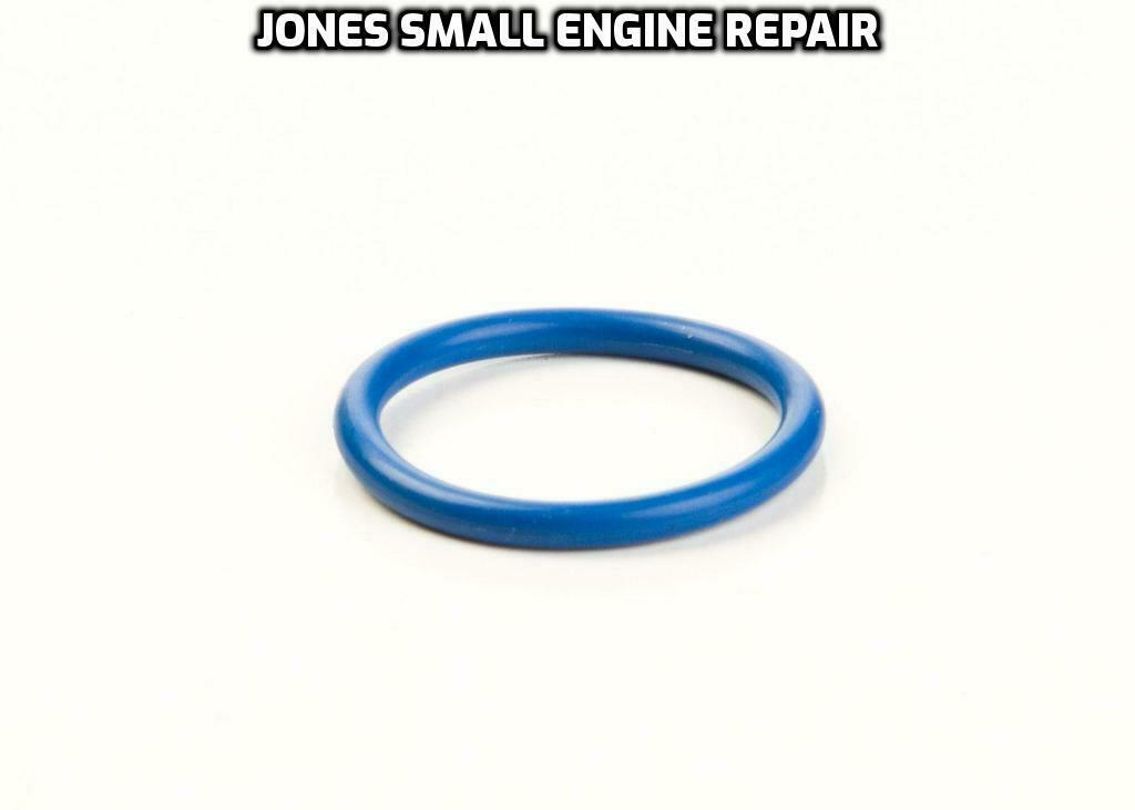 691031, 280393, 270074 Briggs & Stratton O Ring for Oil Dips
