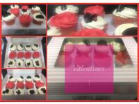 Cupcakes :::::::SPECIAL OFFER::::::::