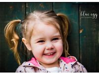 Family photographer covering Tamworth, Sutton, Lichfield and South Leicestershire