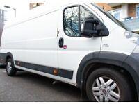 Van & Man 4 Hire