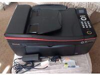 Kodak Hero 2.2 All-In-One A4 Inkjet Printer