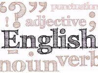 English French Turkish Tutor