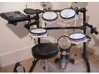 Roland TD8 V Drums