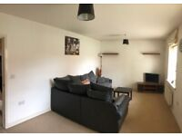 2 Bedroom Apartment all Bills Paid, Fully Furnished.