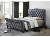 Brand new Beds Available in all sizes and colours