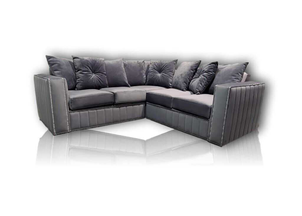 Brand New Made In Uk 7 Days Money Back Guarantee Uk Registered Company In Orpington London Gumtree