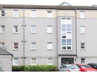 AM AND PM ARE PLEASED TO OFFER FOR LEASE THIS GREAT 2 BED FLAT-SUMMER STREET-ABERDEEN-REF:P1120
