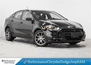 2014 Dodge Dart RALLYE * BLUETOOTH