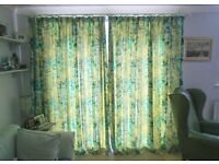 Local Curtain & Blind Making Service