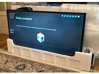 48in SAMSUNG SMART LED TV - FULL HD - WIFI - FREEVIEW HD - WARRANTY