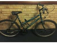 Woman's 10 speed bicycle for sale