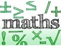Maths Tutor - Mathematics : KS3, GCSE, A Level Mathematics