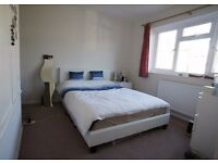 Double room for couple or single person in Wandsworth