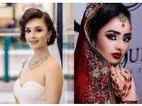 Wedding / Portrait / Event Photographer