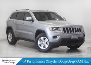 2016 Jeep Grand Cherokee Laredo * Bluetooth * 4x4