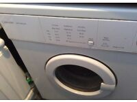 Working Tumble Dryer! Collection only!