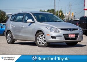 2012 Hyundai Elantra Touring Sold.... Pending Delivery