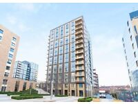 *BRAND NEW* 2 Bed apartment in Wembley park, comes with gym, cinema and concierge-Tg