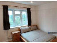 1 bedroom in Grampian Gardens, London, NW2 (#1180669)