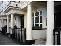 Office Space available in Eccleston Square, SW1 - Refurbished and serviced space