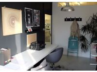 LARGE DESK SAPCE IN LONDON FIELDS - CREATIVES ONLY *******