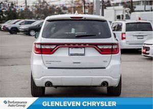 2016 Dodge Durango R/T | HEMI | NAVIGATION Oakville / Halton Region Toronto (GTA) image 6