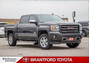 2014 GMC Sierra 1500 Sold.... Pending Delivery